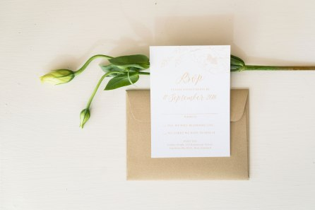 BOTANICAL-VERSE-INVITE-by-Creative-Box-2