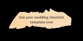 Download Honeypot's free wedding checklist